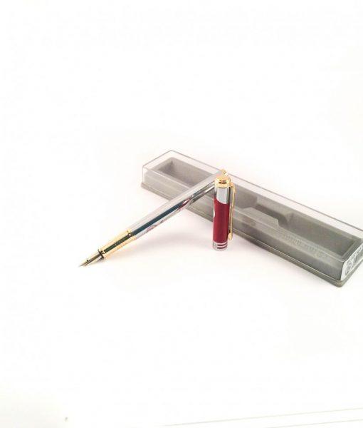 B%C3%BAt m%C3%A0i th%E1%BA%A7y %C3%81nh SH 022 510x600 - Các mã bút mài thầy Ánh nên dùng trong luyện chữ đẹp