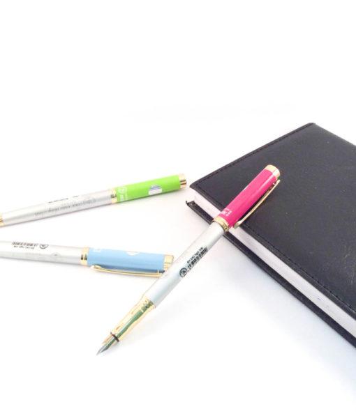 B%C3%BAt m%C3%A0i th%E1%BA%A7y %C3%81nh SH 040 thanh %C4%91%E1%BA%ADm 510x600 - Các mã bút mài thầy Ánh nên dùng trong luyện chữ đẹp