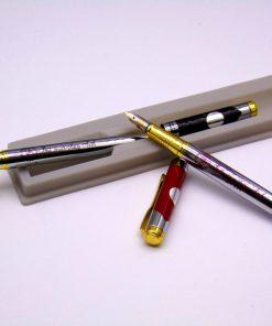bút mài thầy ánh sh 022 êm trơn