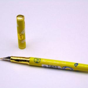 bút mài thầy ánh sh 023 thanh đậm