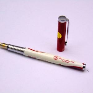 bút mài thầy ánh sh 029