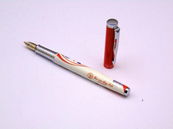 bút mài thầy ánh sh 029 thanh đậm