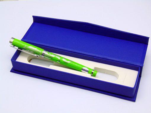 bút mài thầy ánh sh 037 êm trơn