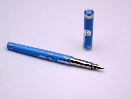but mai thay anh sh 037 plus g 7 533x400 - Bút mài thầy Ánh SH 037 Calligraphy G