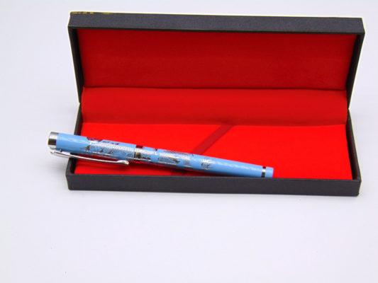 but mai thay anh sh 037 plus g 9 533x400 - Bút mài thầy Ánh SH 037 Calligraphy G