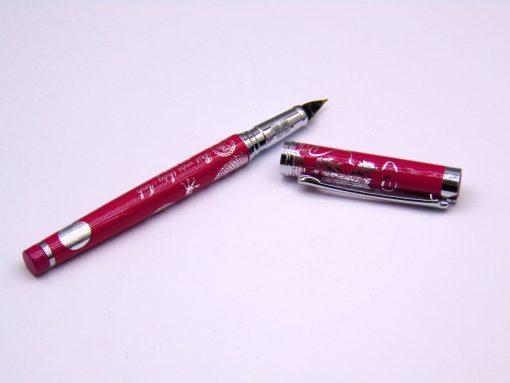 bút mài thầy ánh sh 037 thanh đậm
