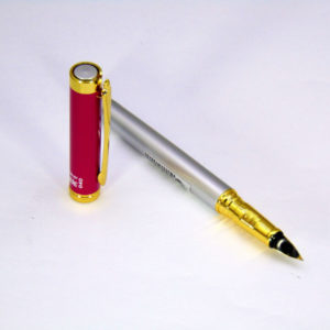 bút mài thầy ánh sh 040 thanh đậm