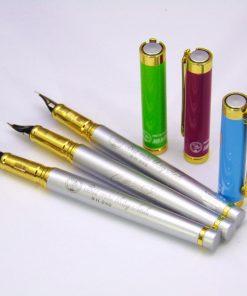bút mài thầy ánh sh 040 calligraphy g