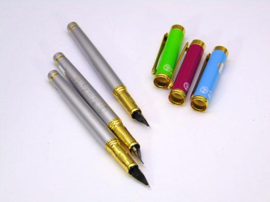 but mai thay anh sh 040 calligraphy g 4 533x400 - Bút mài thầy Ánh SH 040 Calligraphy G