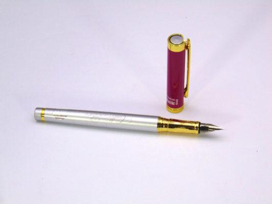 but mai thay anh sh 040 calligraphy g 5 533x400 - Bút mài thầy Ánh SH 040 Calligraphy G