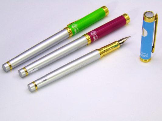 but mai thay anh sh 040 calligraphy g 9 533x400 - Bút mài thầy Ánh SH 040 Calligraphy G