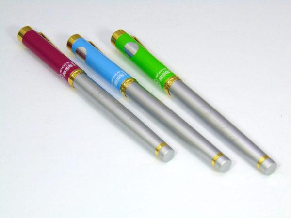 bút mài thầy ánh sh 040 calligraphy s
