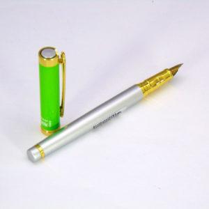 bút mài thầy ánh sh 040 êm trơn