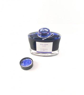 muc Iroshizuku 1 353x400 - Iroshizuku Ink