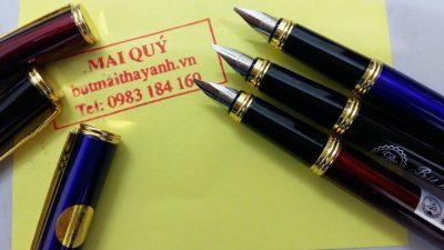 Bút mài thầy Ánh SH 021 ngòi to