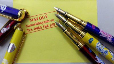 Bút mài thầy Ánh SH023