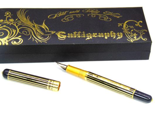 but mai thay Anh SH 024 1 533x400 - Hộp đựng bút cao cấp