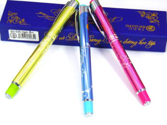 but mai thay Anh SH 035 1 533x400 - Những điểm phân phối bút mài thầy ánh chính hãng trên toàn quốc