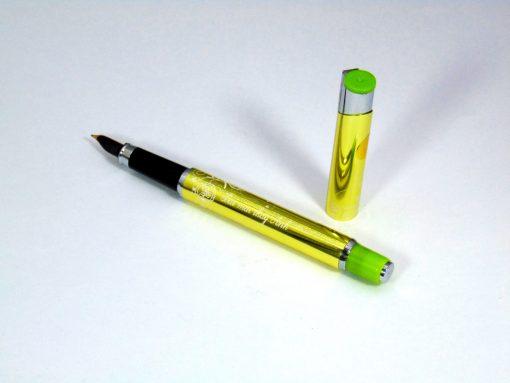 bút mài thầy Ánh Sh035 thanh đậm
