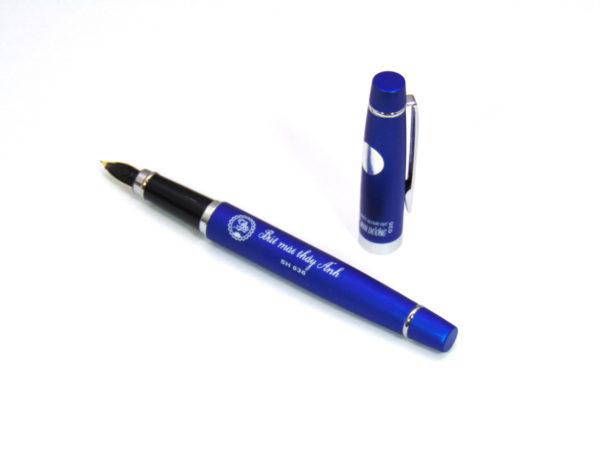 bút mài thầy Ánh 036 êm trơn