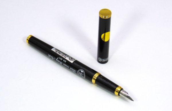 bút mài SH 021 êm trơn