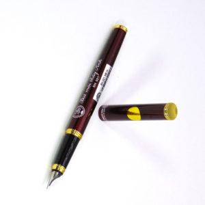 bút mài SH 021 nét to