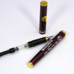 bút mài SH 021 thanh đậm