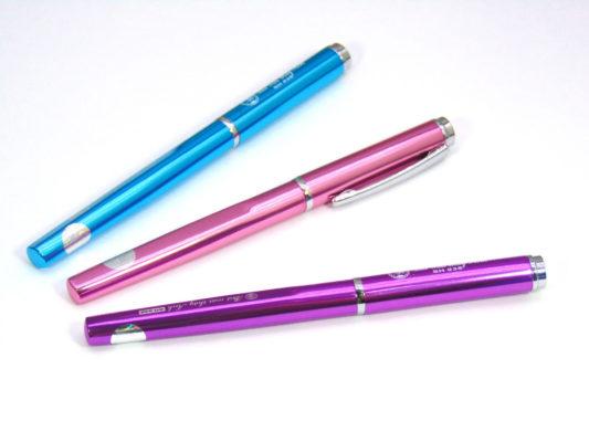 but mai thay anh SH 038 10 533x400 - Những điểm phân phối bút mài thầy ánh chính hãng trên toàn quốc
