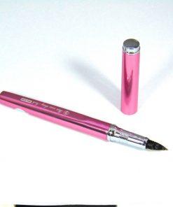 bút mài thầy Ánh SH 038 thanh đậm