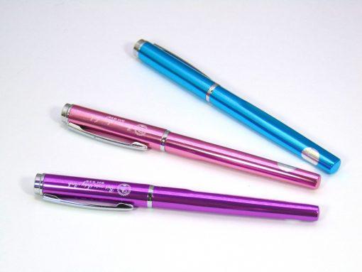 bút mài thầy Ánh SH 038 êm trơn