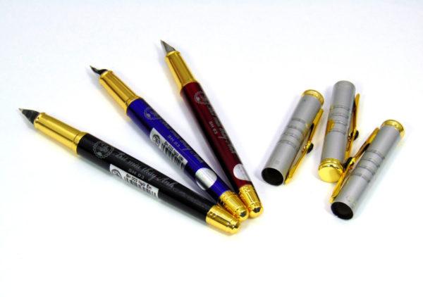 bút mài thầy ánh sh 003 thanh đậm