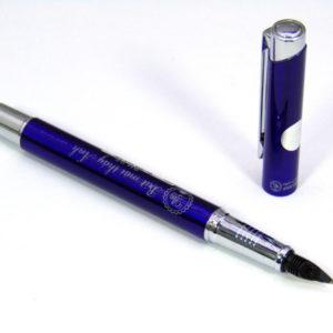 bút mài thầy ánh sh 005