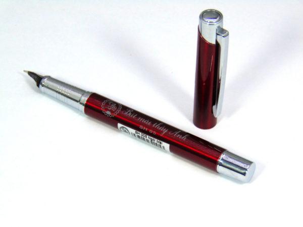 bút mài thầy ánh sh 005 êm trơn