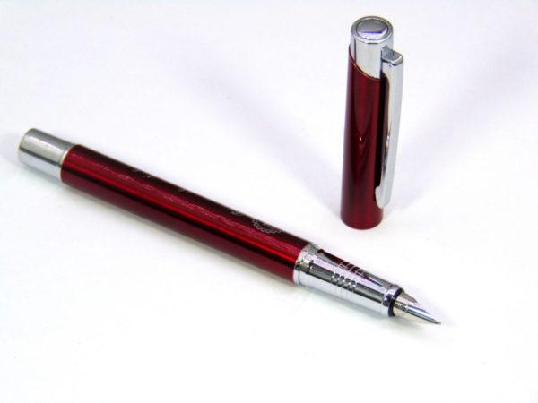 bút mài thầy ánh sh 005 thanh đậm
