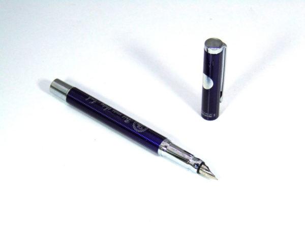 bút mài thầy ánh sh 006 êm trơn