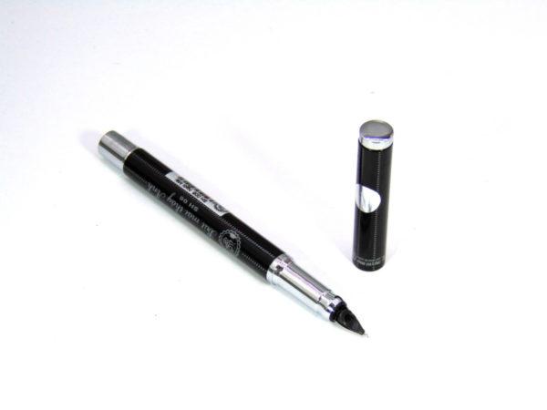 bút mài thầy ánh sh 006 thanh đậm