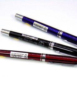 bút mài thầy ánh sh 007 êm trơn