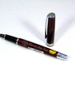 bút mài thầy ánh sh 007 thanh đậm