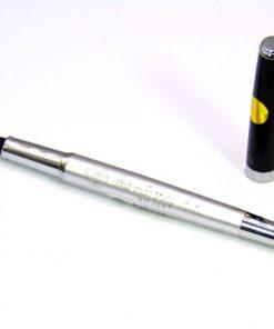 bút mài thầy ánh sh 008 êm trơn