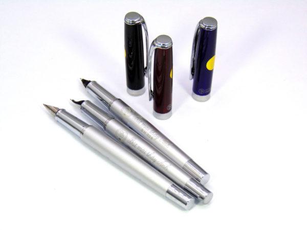 bút mài thầy ánh sh 008 thanh đậm
