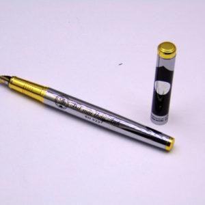 bút mài thầy ánh sh 022 thanh đậm