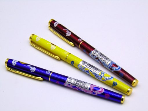 bút mài thầy ánh sh 023