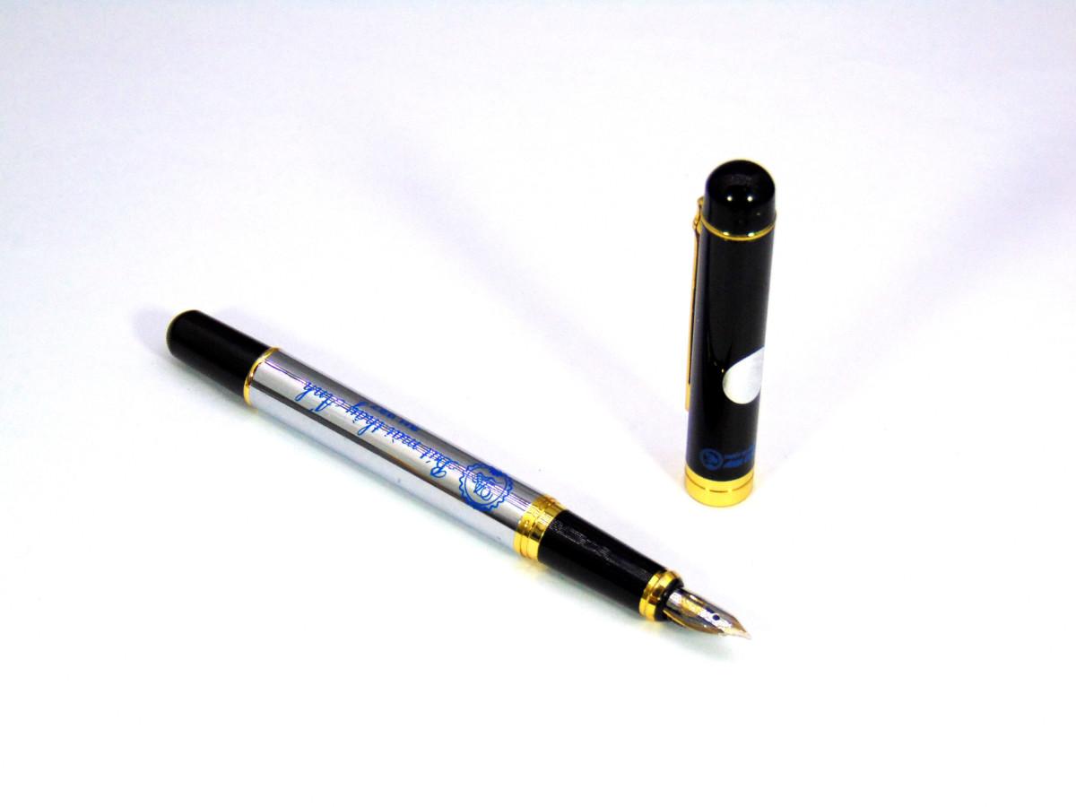 bút mài thầy ánh sh 027 êm trơn