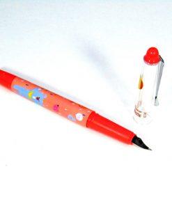 bút mài thầy ánh sh 034 êm trơn