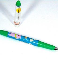 bút mài thầy ánh sh 034 thanh đậm