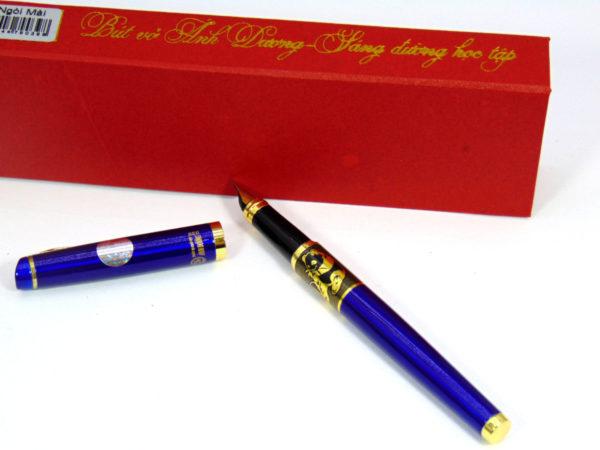 bút mài thầy ánh sh 039 êm trơn