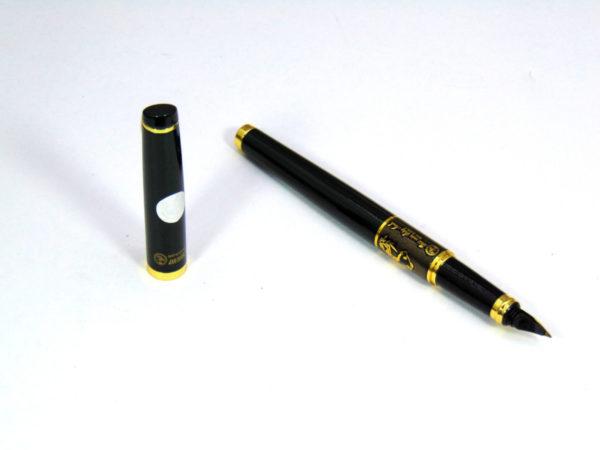 bút mài thầy ánh sh 039 thanh đậm