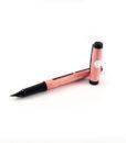bút mài thầy ánh sh 044