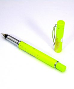 bút mài thầy ánh sh 042
