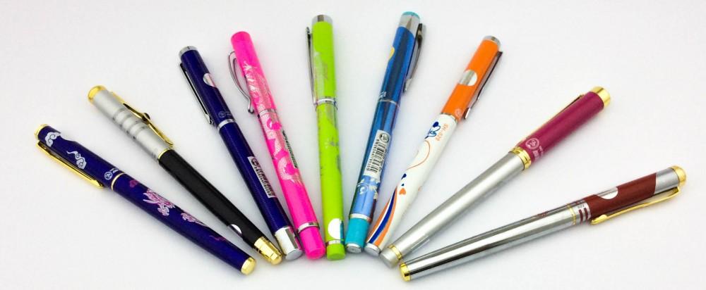 Bút mài thầy ánh giáo viên